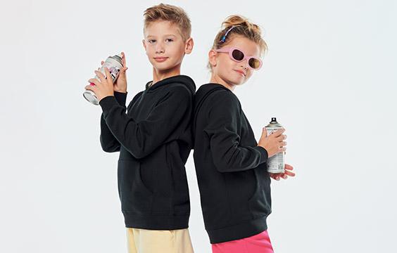 Jensenhandel - Kid & Baby